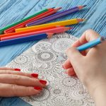 Best Markers for Coloring Books for Adults - A Complete Guide