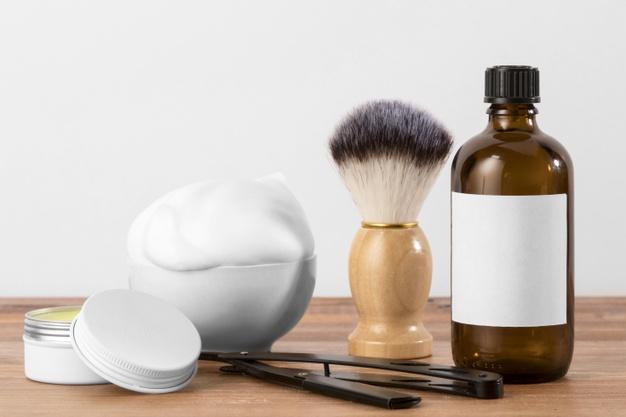 Best shaving kits for men Reviews