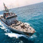 The best battleship model kits review