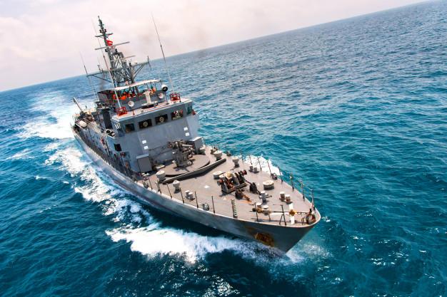 best battleship model kits