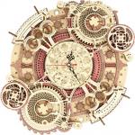 Best Mechanical Clock Making Kits for 2021