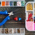 Best Bead Bracelet Kits for Adults in 2021