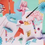 Best origami kits and books for beginners